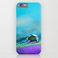 Magic Is Something You M… iPhone 6 Slim Case