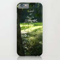 Little one iPhone 6 Slim Case