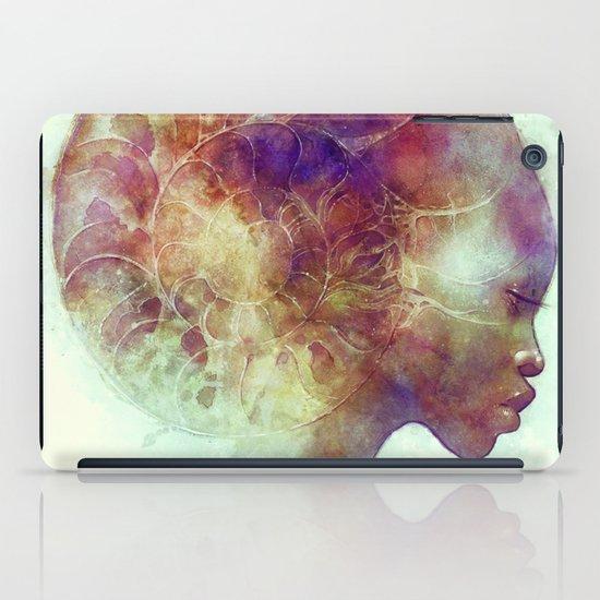 Ammon iPad Case