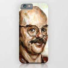 David Cross / Tobias Fü… iPhone 6 Slim Case