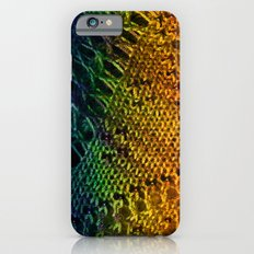 Entwined in Life iPhone 6s Slim Case