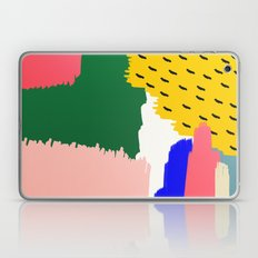 Little Favors Laptop & iPad Skin