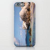 My Favorite Escape iPhone 6 Slim Case