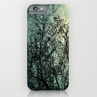 Starry Sky iPhone 6 Slim Case