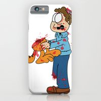 Barfield iPhone 6 Slim Case