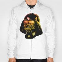 STAR WARS Darth Vader Hoody