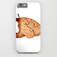 Braincore iPhone 6 Slim Case