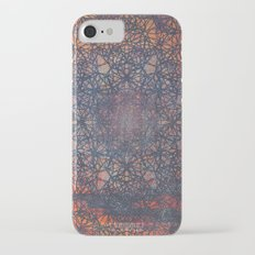 For A Special Person iPhone 7 Slim Case