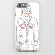 Phes iPhone 6 Slim Case