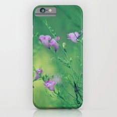 Beautiful Mess iPhone 6 Slim Case