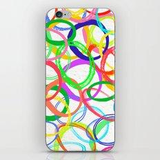Loominous iPhone & iPod Skin