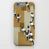 Amonos iPhone 6 Slim Case