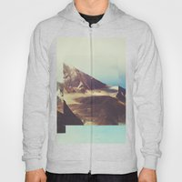 Fractions A30 Hoody