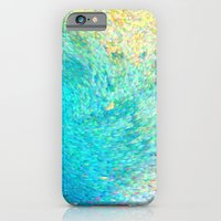 Coral Reef iPhone 6 Slim Case