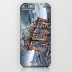 Landunter iPhone 6 Slim Case