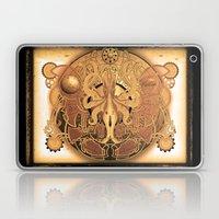 OCTO-CHAO Laptop & iPad Skin
