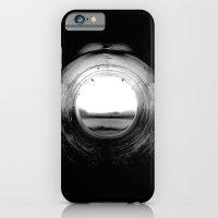 iPhone & iPod Case featuring curl. by zenitt