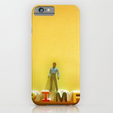 Lando at the Partay iPhone 6s Slim Case