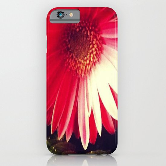 Gerber iPhone & iPod Case