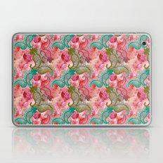 Boho Flair Laptop & iPad Skin