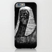 Lord Vader iPhone 6 Slim Case