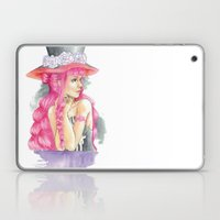 Perona Laptop & iPad Skin