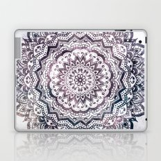 JEWEL MANDALA Laptop & iPad Skin
