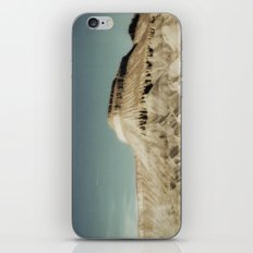 Colorado Plateau iPhone & iPod Skin