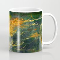 Light/Motion Long Exposu… Mug