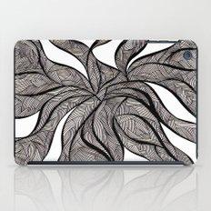RAYS iPad Case