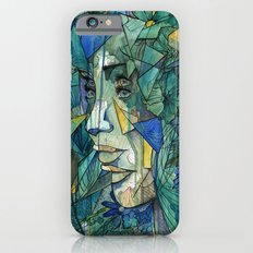 I Follow Rivers iPhone 6 Slim Case
