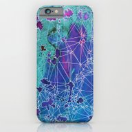 Nerves iPhone 6 Slim Case