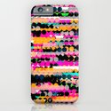 City Lights iPhone & iPod Case
