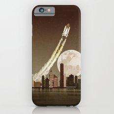 Rocket City iPhone 6s Slim Case