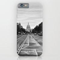 After Rain iPhone 6 Slim Case