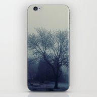 iPhone & iPod Skin featuring Flight Of Fancy by Olivia Joy StClaire