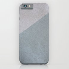 Gucko iPhone 6s Slim Case