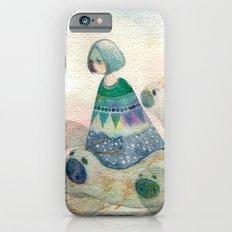 SLAG. iPhone 6 Slim Case