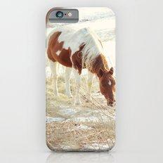The Pretty One iPhone 6 Slim Case