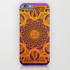 volkoshan, holy Slim Case iPhone 6s