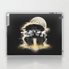 Spring of Life Laptop & iPad Skin