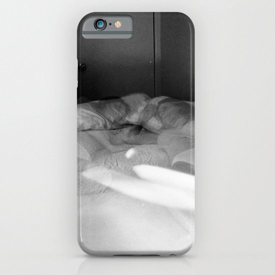 Double Vision II iPhone & iPod Case