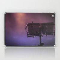 BONGOS Laptop & iPad Skin