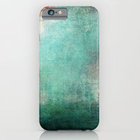 iPhone & iPod Case featuring Hope by Iris Lehnhardt