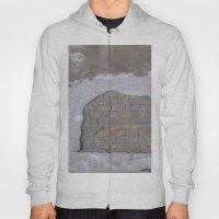 Brick House Hoody