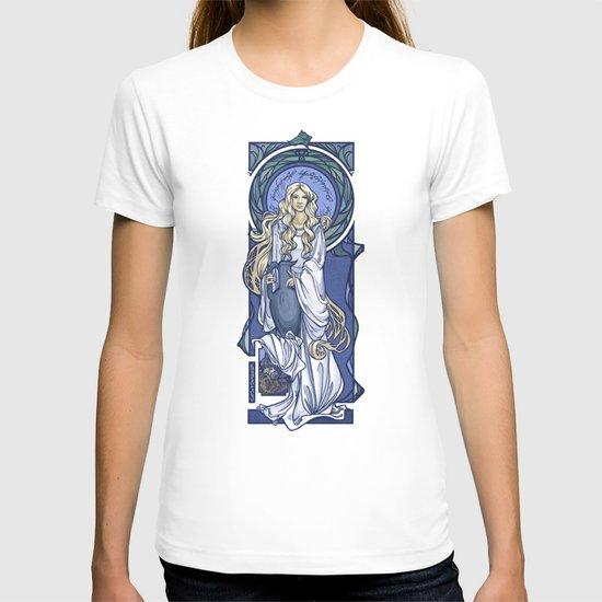 Galadriel Nouveau T-shirt