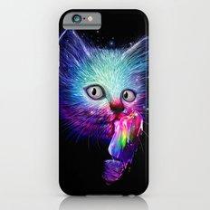 Slurp! Slim Case iPhone 6s