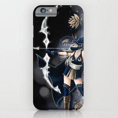 Archère Slim Case iPhone 6s