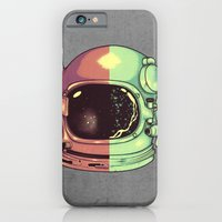 iPhone & iPod Case featuring choices by samalope
