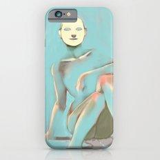 Color Fun 03 iPhone 6s Slim Case